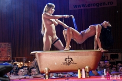 Lustography-erotic-shows03