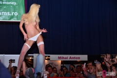Lustography-erotic-shows08