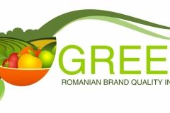 GreenAgro-Logo-ro