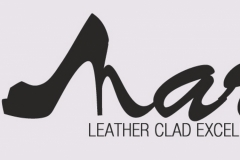 logo-marycom