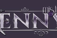 logo-full-JPG